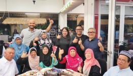 3D2N KL + Malacca w/ Mystifying Imran